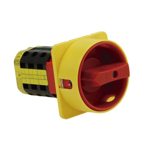 Interruptor1