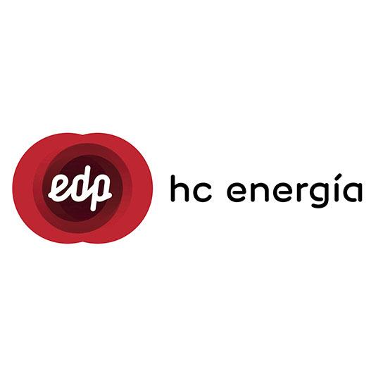 EDP – HC Energía