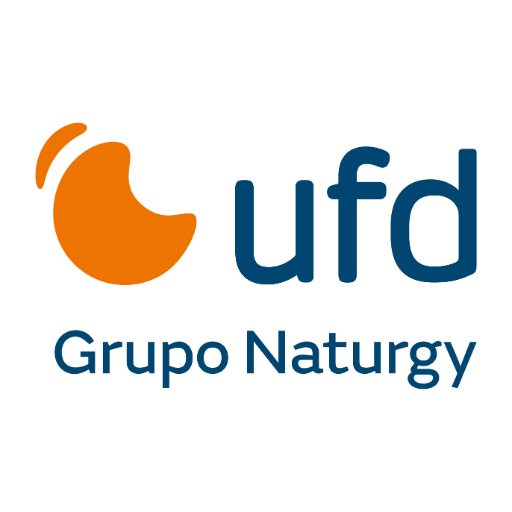 UFD Naturgy