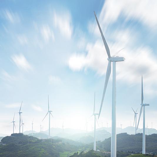 Cuadros De Energías Renovables