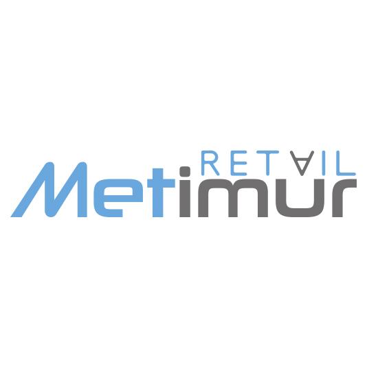 Plataforma Retail Metimur