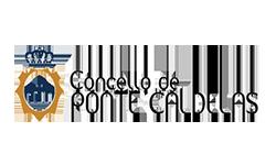 Concello Pontecaldelas