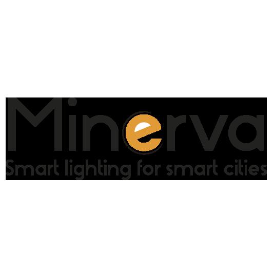 Minerva: Sistema De Iluminación Inteligente