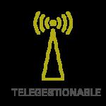 Telegstionable