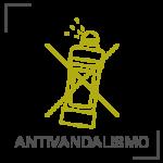 Antivandalismo