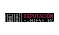 Deputacion Pontevedra