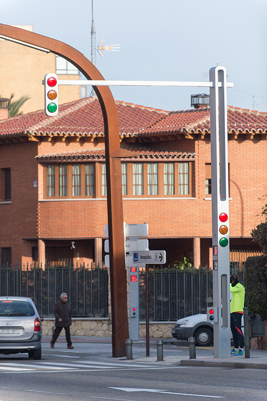 Guadalajara Dsc 5231